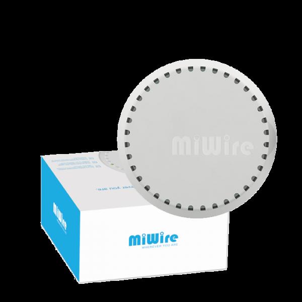 miwire-roudem-single-product_c2qzwp